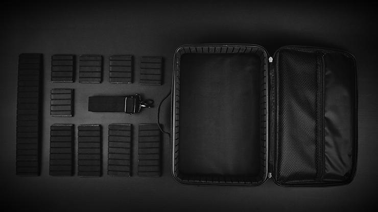 Close-Up Bag by TCC - Trick