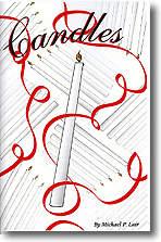 candlesbo-full