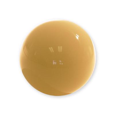 Contact Juggling Ball (Acrylic