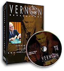 Vernon Revelations(7&8) - 4