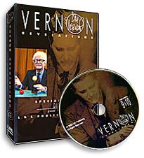 Vernon Revelations(9&10) - 5