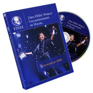 At The Table Live Lecture Chris Brown – DVD – Vendita Articoli di