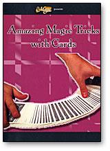 (HR)Amazing Magic Tricks with Cards