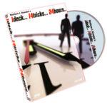 dvdmd21deck14tricks-full