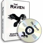Raven®