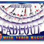 fadeout-full