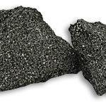 Foam Rock Boulder (Large) 6 x 6 x 8 Magic by Gosh - Trick
