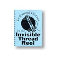 ITR Book Professional Routines by John Jensen - Trick