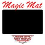 magicmat8-full