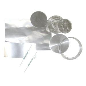 Accessory Kit - Micro 5 Pro PK Kit