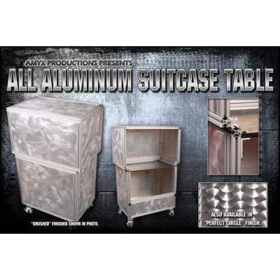 suitcasetable_brush-full