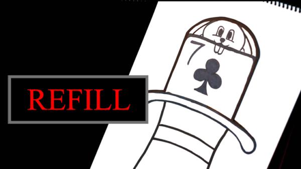 63047-full