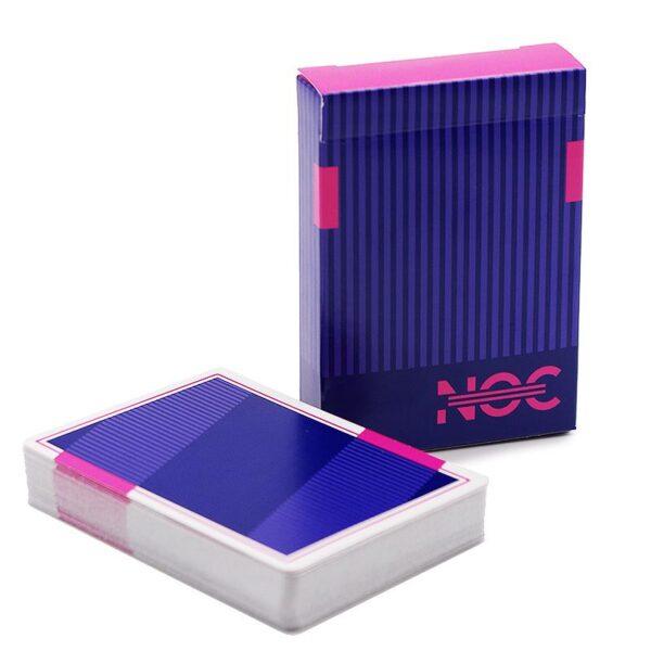 NOC30F